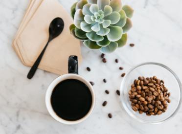 Kaffee-und-mehr
