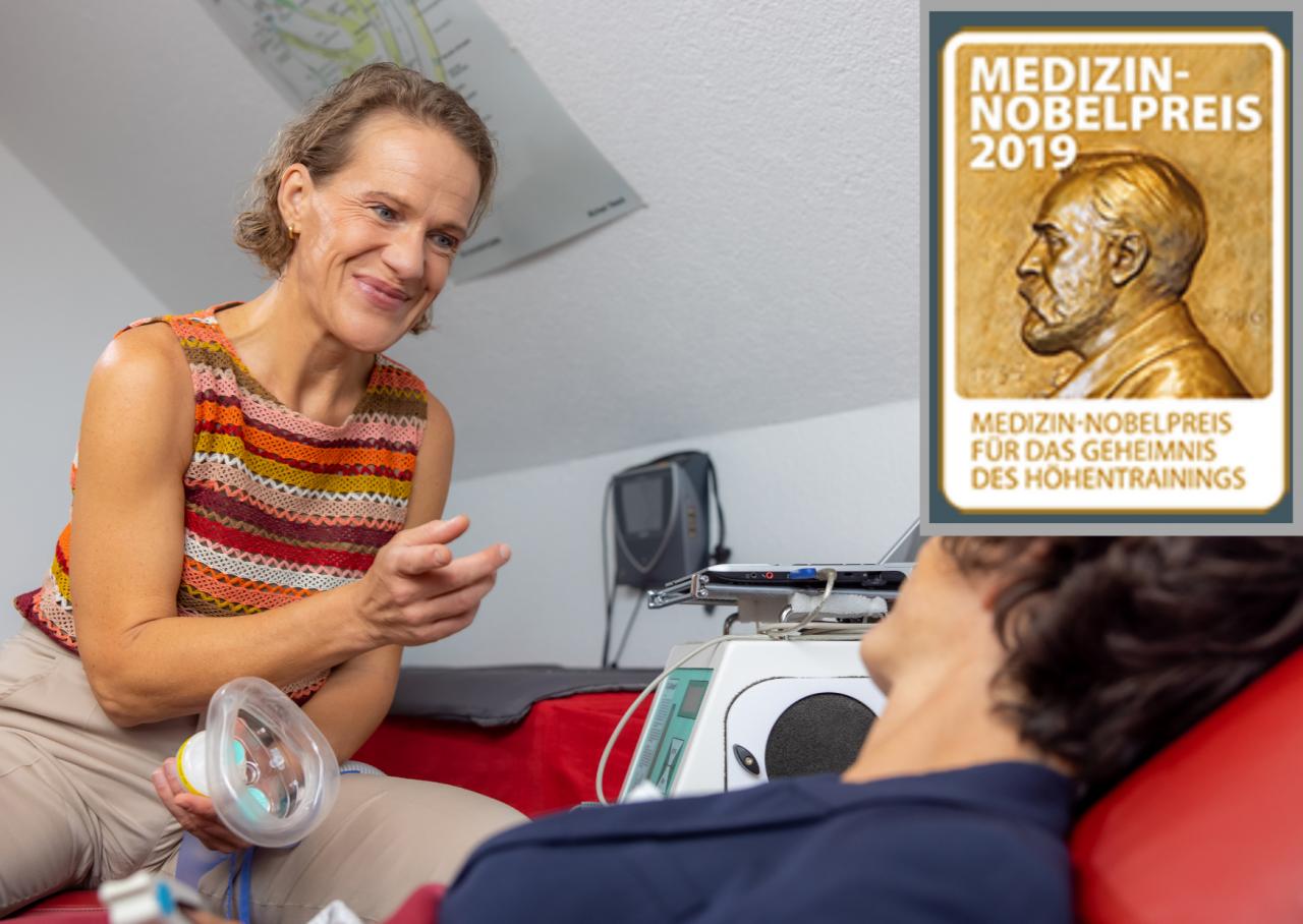 IHHT-und-der-MedizinNobelPreis-2019